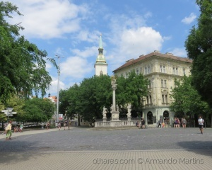 /Bratislava (1) - jun. 17