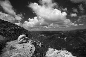 Nus/pedra filosofal