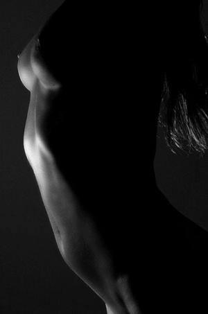 /luz & formas