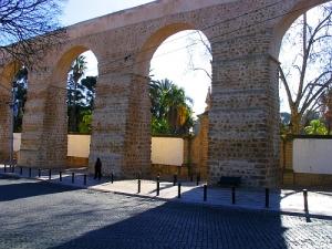 """Outros/""""Arcos do Jardim..."""""""