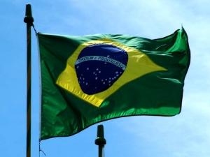 Outros/a bandeira