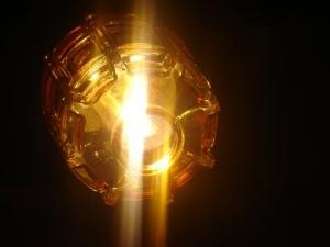 Outros/Fez-se luz...