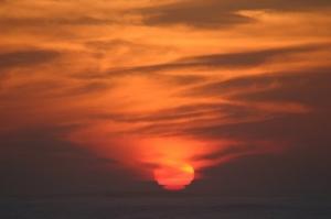 /Sunset III