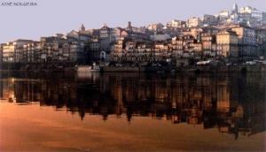 Outros/Ribeira do Porto