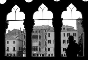 /Palazzo Ca D'Oro