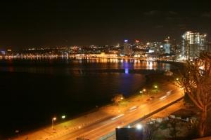 /Luanda I