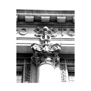 /O Capital