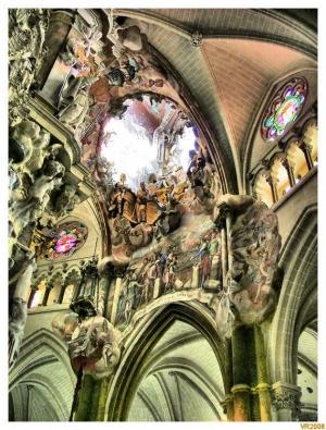 /Catedral de Toledo (4)