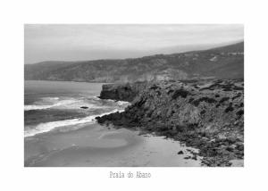 /.Praia do Abano.