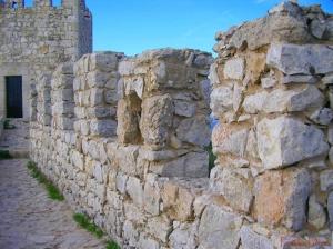 /Muralhas do Castelo