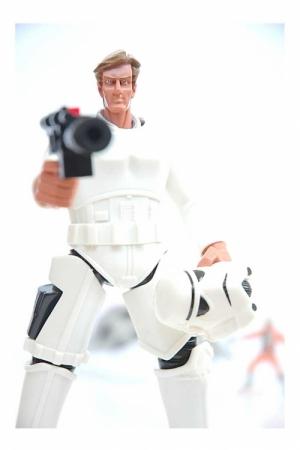 /Tatooine