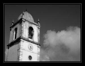 /Sé Catedral
