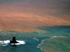 /Mar diferente...mas sempre belo