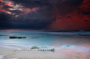 /Tempestade...