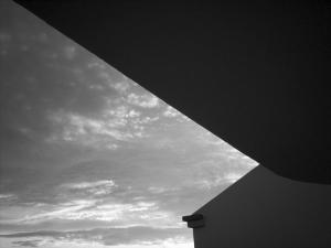 /Geometrias