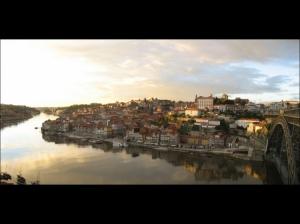 /Porto Antigo