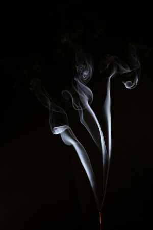 Outros/Smoke