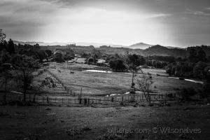 /rural...