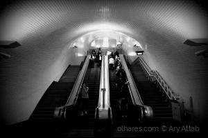 /Metro