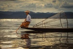 /O pescador que sonhava