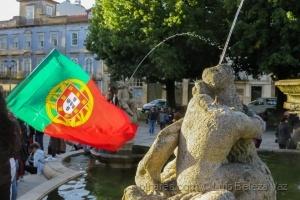 """/Por um """"Portugal Melhor"""""""