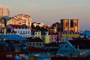 /doce Lisboa