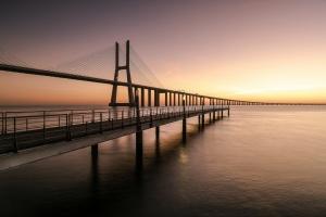 Outros/Bom dia Lisboa
