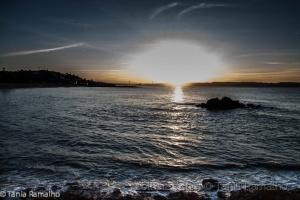 /nascer do sol