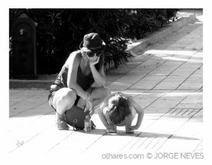 Fotojornalismo/A BIRRA ...