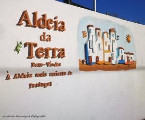 Fotojornalismo/Aldeia da Terra (ler)