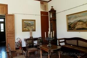 /Museu de P.C/MG - V/IV -Sala - Desc