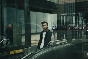 Retratos/LONELY