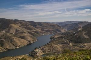 /Douro Valley