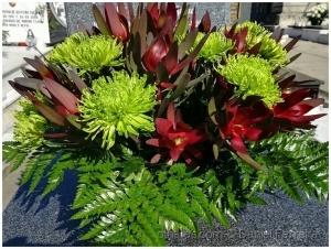 /Arranjo floral