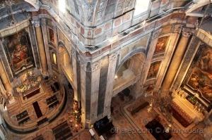 /Basílica da Estrela - 2-(Lisboa )