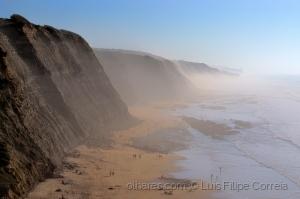 /Praia do Magoito