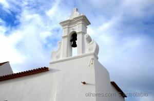 História/A cal na arquitetura outra perspetiva