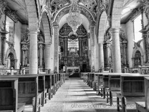 /Santuário de Nossa Senhora da Abadia