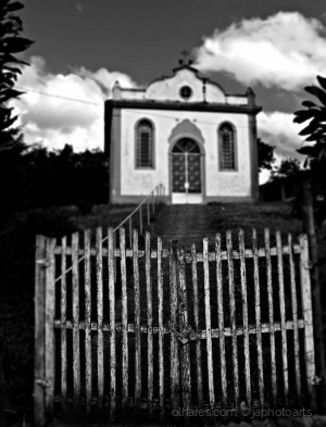 /Igrejas do Brasil