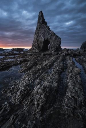 /Monolith