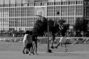 Desporto e Ação/JOGANDO!!!