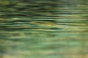 Abstrato/«Abstract feeling - I»