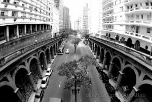 /Arcos da Borges