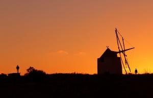 Gentes e Locais/moulin jaune