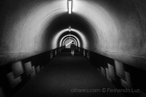 Outros/Underground