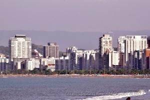 Outros/cidade de santos litoral