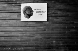 /Calouste Gulbenkian (ler)