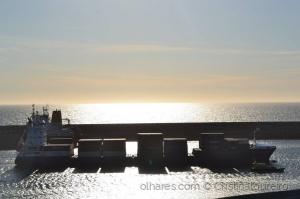 Paisagem Natural/ Hoje é o Dia Nacional do Mar