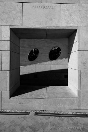 /Emoji triste