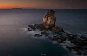 /Cabo Carvoeiro (2)